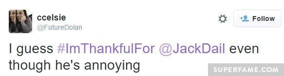 thankfulfor-jack