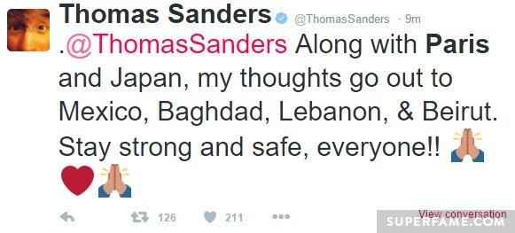 thomas-sanders