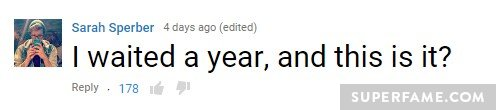 waited-a-year