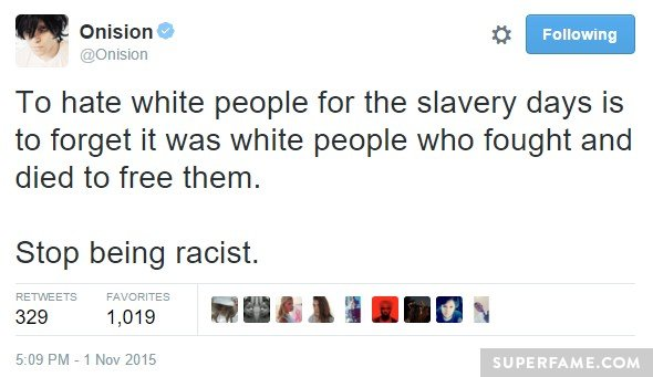 white-save-slaves
