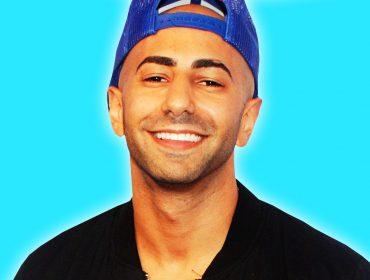 Yousef Erakat.