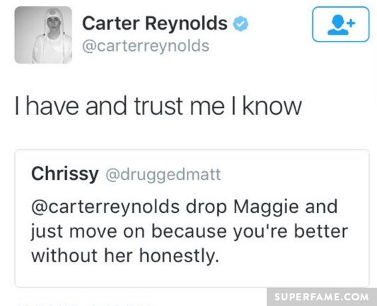 drop-maggie-and-move-on
