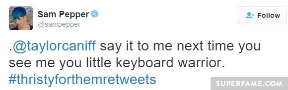 little-keyboard