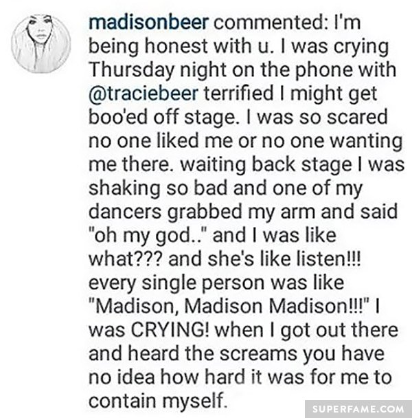 madison-beer-insta-comment