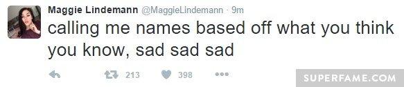 sad-sad