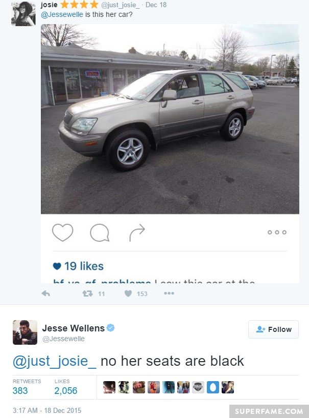 seats-are-black