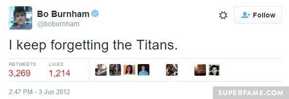 the-titans
