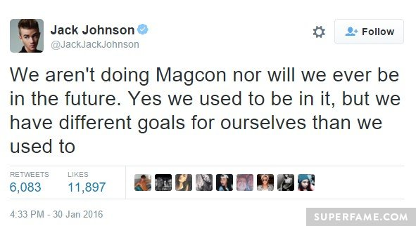 arent-doing-magcon