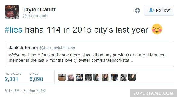 jack-lies