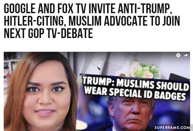 muslim-advocate