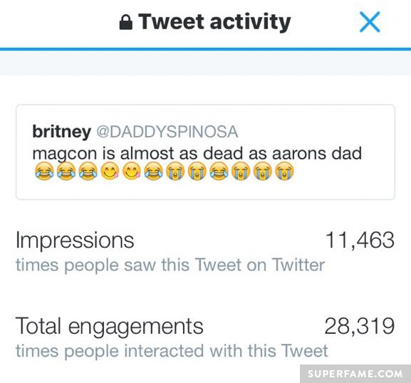 popular-tweet