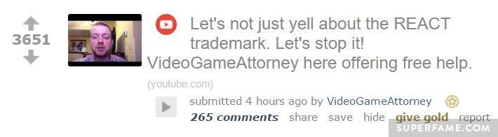 reddit-top