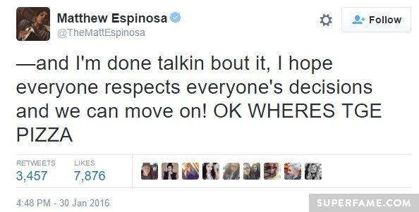 respect-decisions