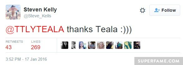 thanks-teala