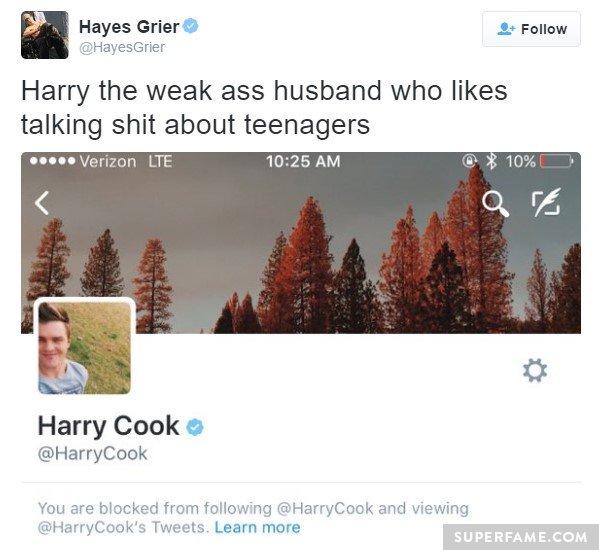 weak-ass-husband