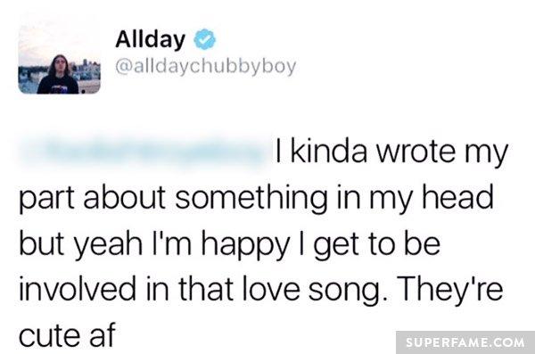 allday-tronnor