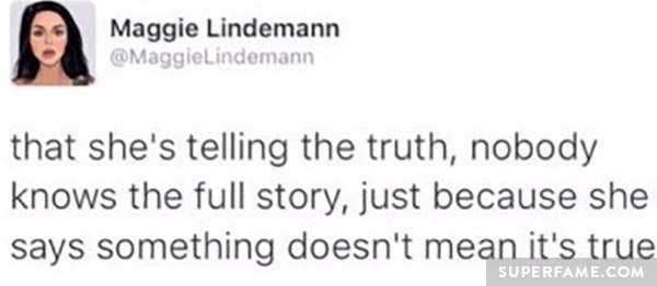 if-shes-telling-truth