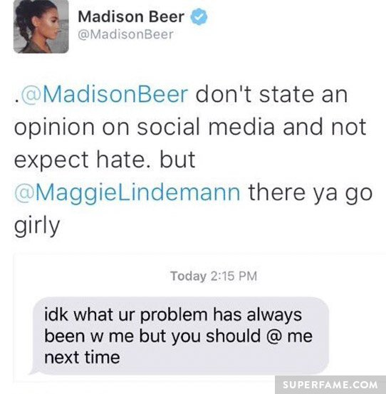 madison-maggie-fight