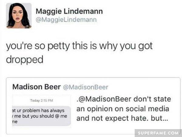 so-petty