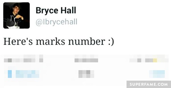 bryce-heres-marks-number