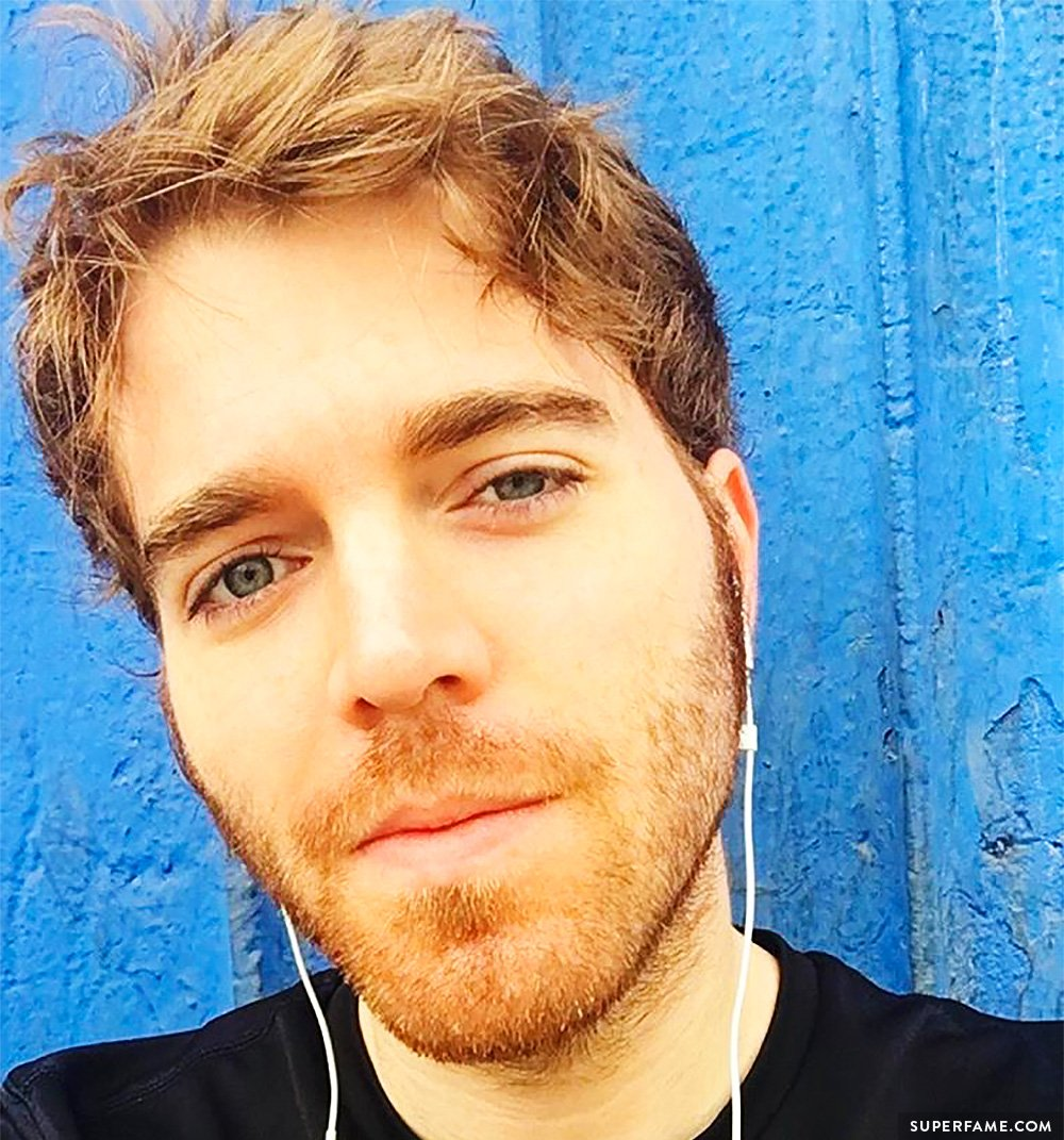 'Talentless Hacks' Destery & Shane Dawson Slammed by ...
