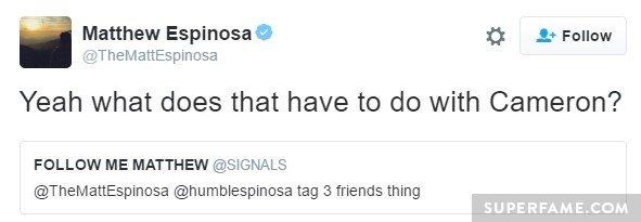 tagging-three-friends