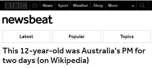 bbc-newsbeat