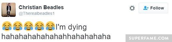 dying-haha