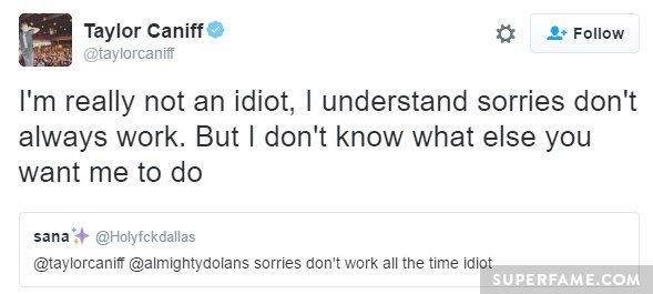 im-not-an-idiot