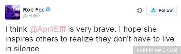 very-brave