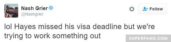 visa-deadline