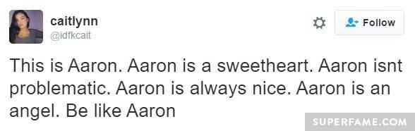 be-like-aaron