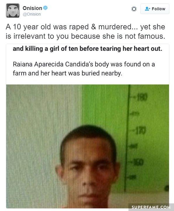 10-year-old-murdered