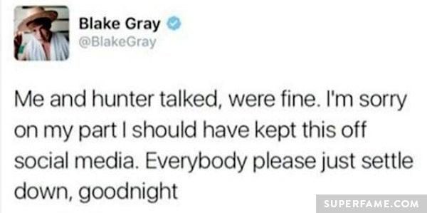 blake-claims-he-talked-hunter