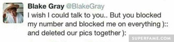 blake-says-deleted