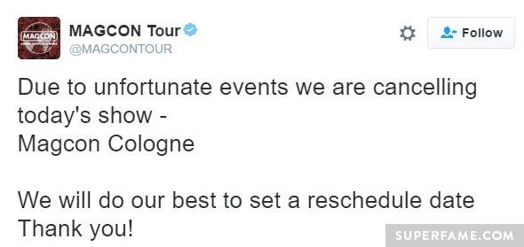 cancel-todays-show