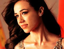 Colleen Ballinger is beautiful.