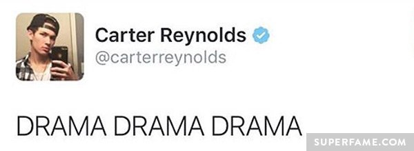 drama-drama