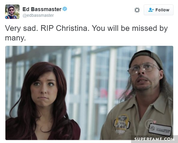 ed-bassmaster-rip-christina