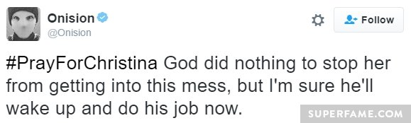 god-did-nothing