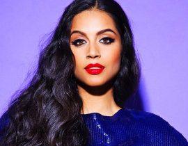 Lilly Singh / Superwoman.