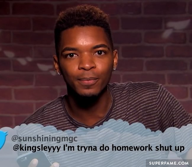 kingsley-haters