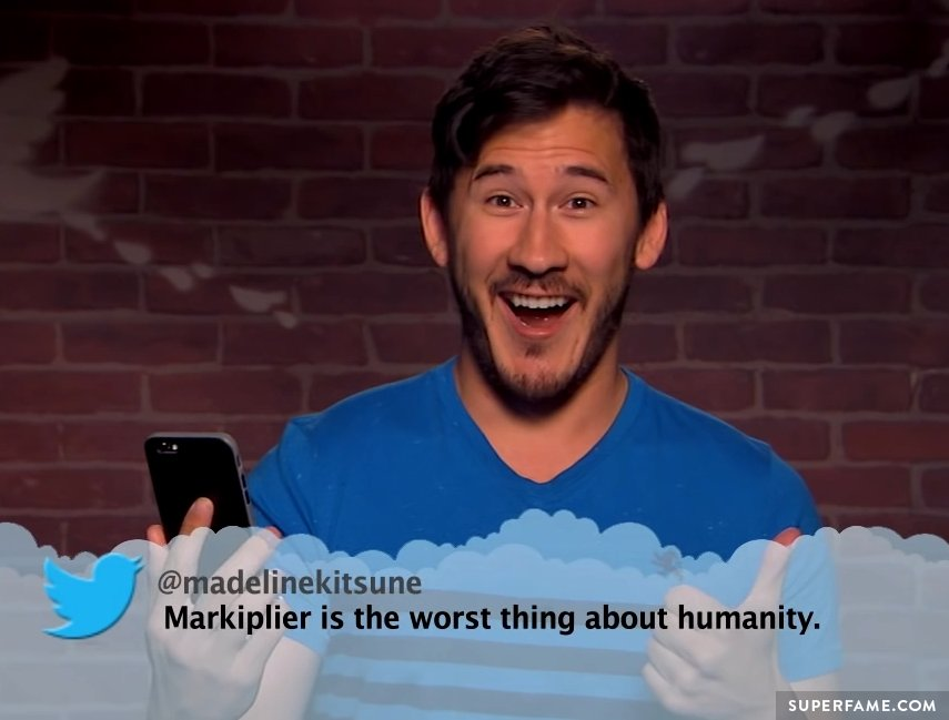 markiplier-worst-thing