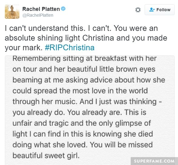 rachel-platten-replies