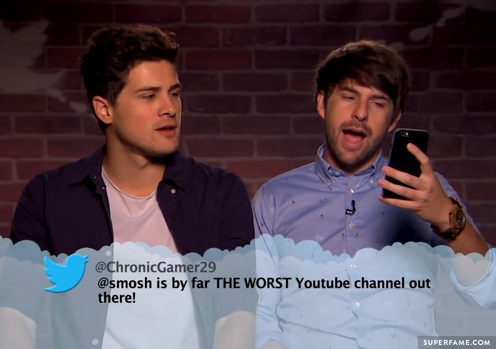 smosh-worst-youtube-channel