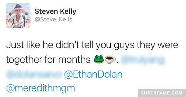 steven-kelly-exposes-ethan-dolan
