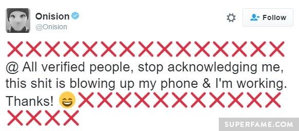 verified-people-stop-tweeting