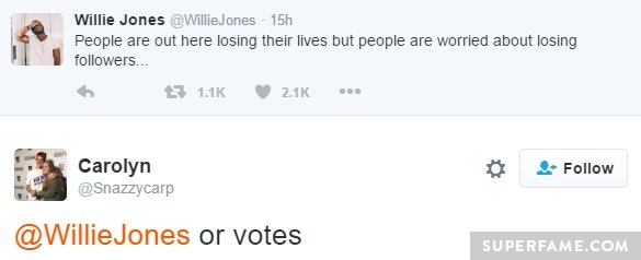 or-votes