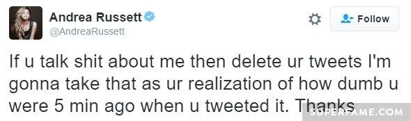 andrea-delete-tweets