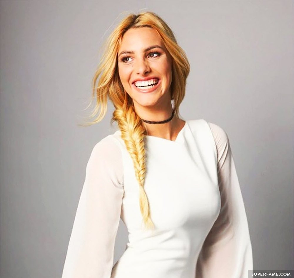 Image result for Lele Pons